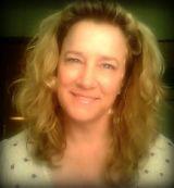 Author Valerie Douglas