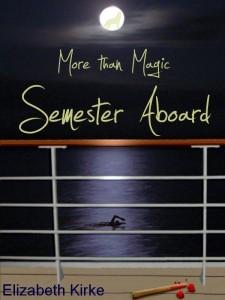 Semester Aboard Cover