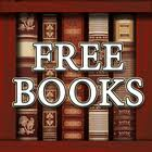 free ebooks and ebook deals