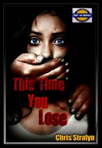 This Time You Lose