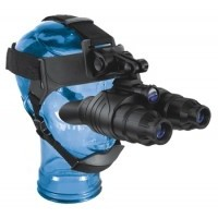 Pulsar Edge Night Vision Goggles
