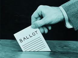 Week 10 Flash Fiction Contest Voting