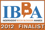 Indies Unlimited is a 2012 IBBA Finalist