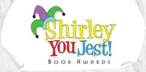 Shirley You Jest Book Awards