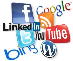 social-media-seo-logos