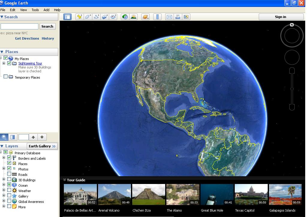 Google earth : Methylprednisolon acis nebenwirkungen