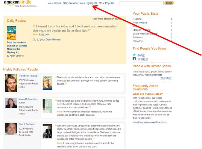 how to add kindle books to collections