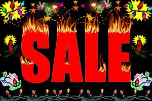 print book HOLIDAY SALE