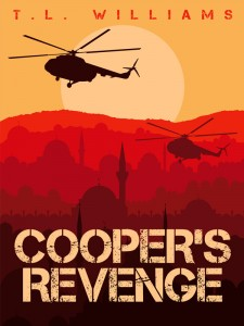 coopers-revenge-ebook-600x800