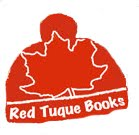 red tuque logo
