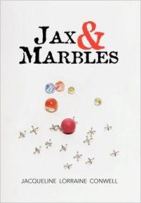Jax  Marbles