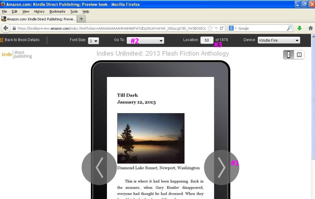 kdp kindle fire previewer2