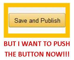 push the button now