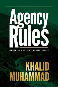Agency Rules