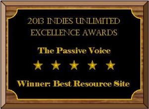 Winner best resource site