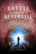 Battle for the Afterlife Saga 120x177