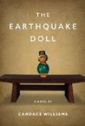 Earthquake Doll
