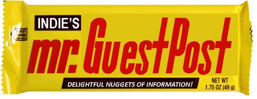 MR GuestPost IU