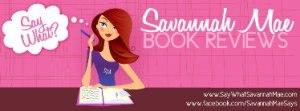 SavannahMae-Logo