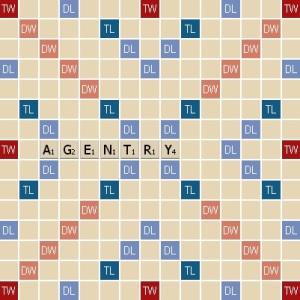 Agentry