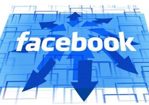 Facebook changes courtesy of geralt