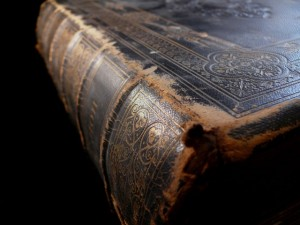 really old book pixabay