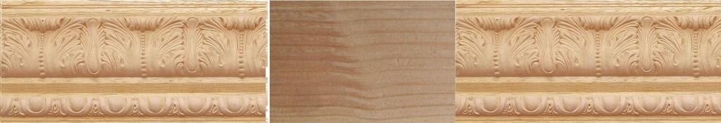 woodfit2