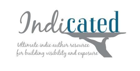 IndiCated logo Large