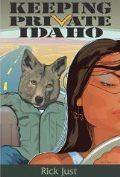 Keeping Private Idaho