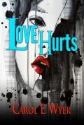 Love Hurts 120x177