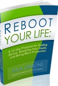 Reboot Your Life 120x177