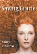 Saving Gracie 120x177