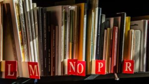 categorizing-by-genres-books-1204038_960_720