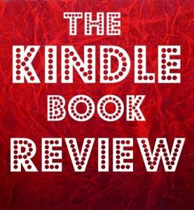thekindlebookreview