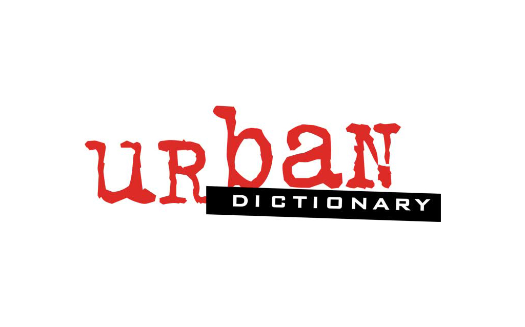 Urban Dictionary App to Take On Chicago Manual of Style ...