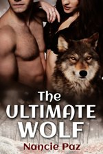 The Ultimate Wolf