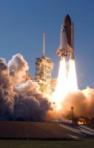 book launch rocket-launch-67641_640