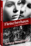 Fleisherhaus