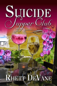 Suicide Supper Club