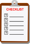 checklist-310092_150