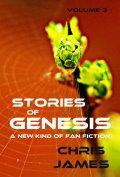 stories of genesis 3 120x177