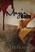 Mazie Baby 120x177
