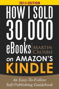 30000 books 2014 July