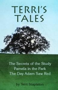 Terri's Tales