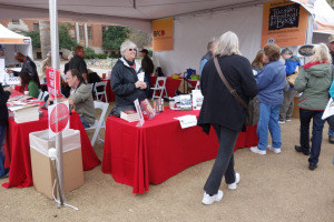 Tucson Book Festival