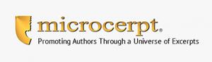 Microcerpt_home