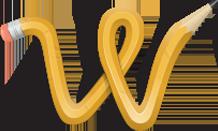 whistler writers festival logo