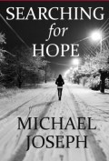 Searching For Hope book cover 120x177