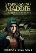 Stark Raving Maddie 120x177