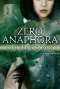 Zero Anaphora
